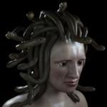 myths-medusa