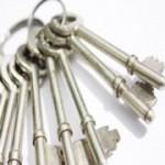 keywords-small