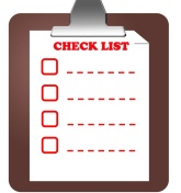 seo-checklist-clipboard