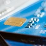 credit card conversion